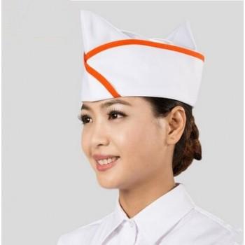 Aşçı Kayık Şapka