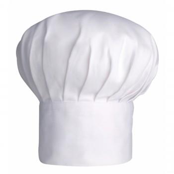 Chef Şapka